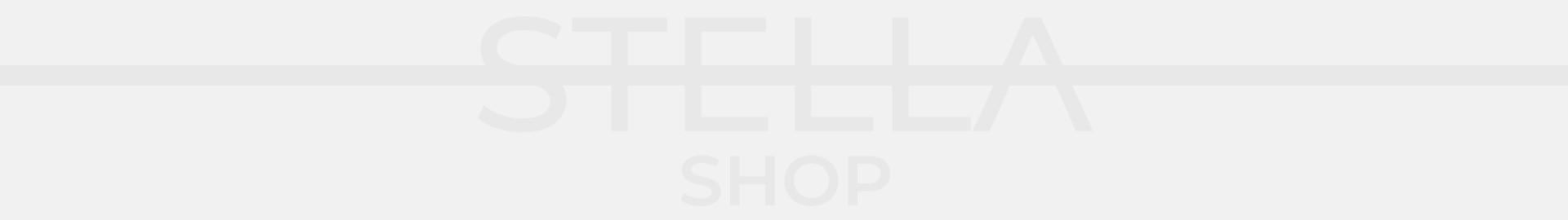 Saldi by Stella Shop